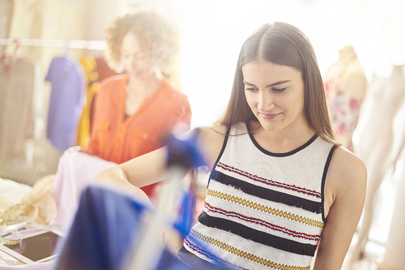 Minimizing The Chaos What to Pack for College