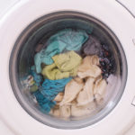 HowToGetYourLaundryFaster Article1